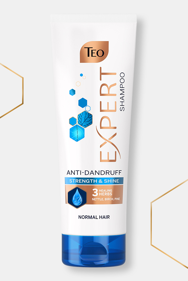 Teo blue collage new - Products
