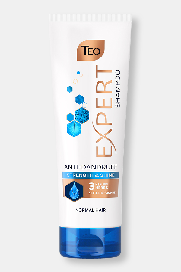 Teo blue new - Products