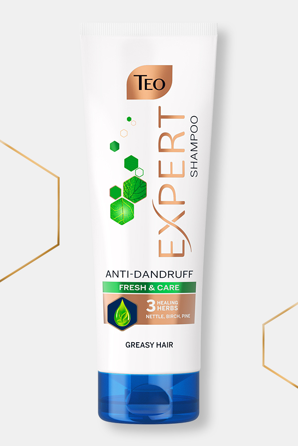 Teo green collage new - Products