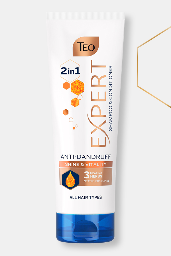 Teo orange collage new - Products