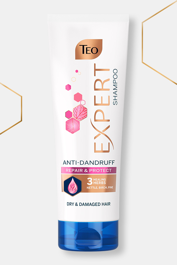 Teo pink collage new - Products