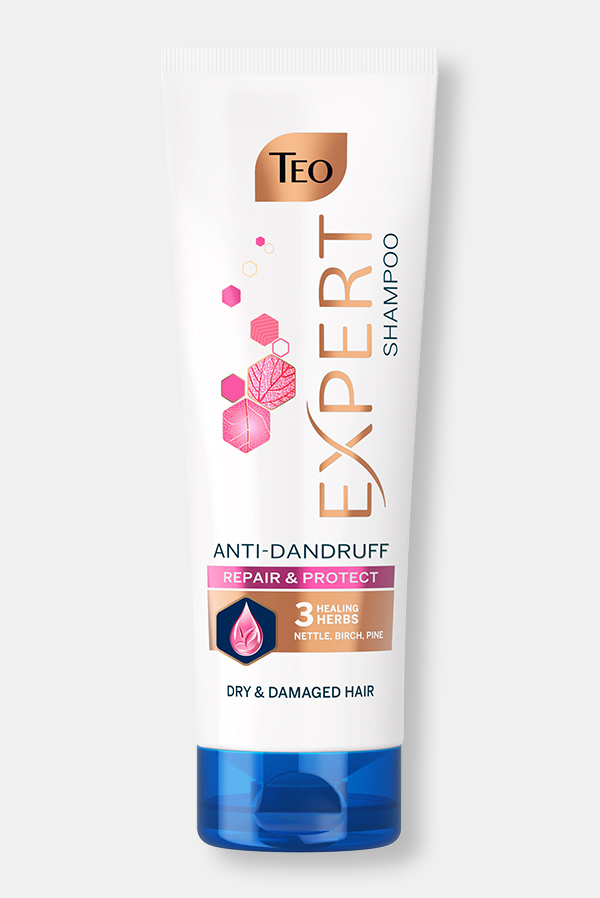Teo pink new - Products