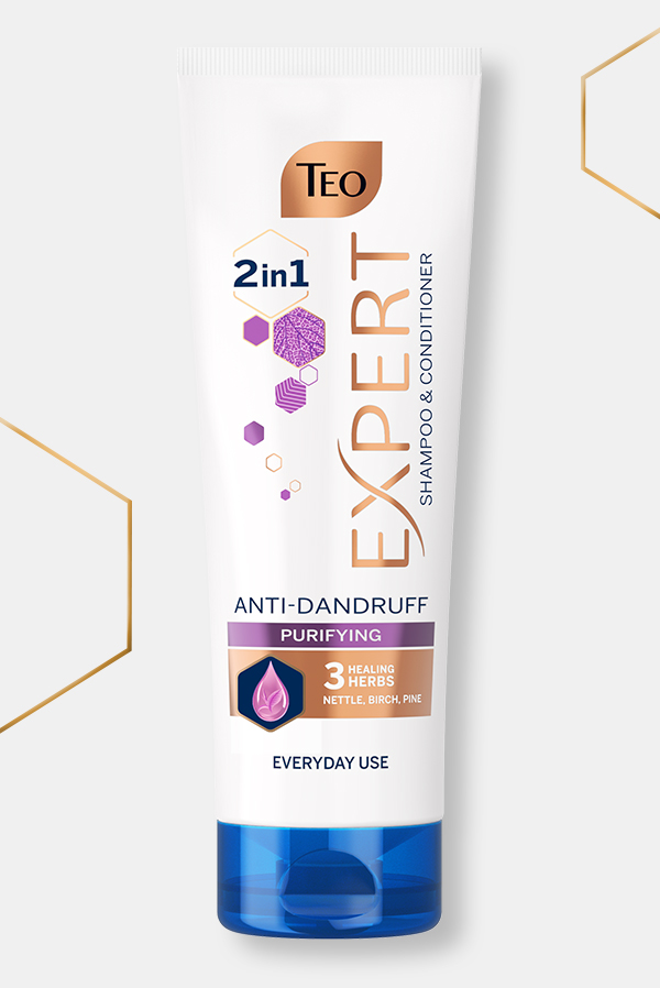 Teo purple collage new - Products